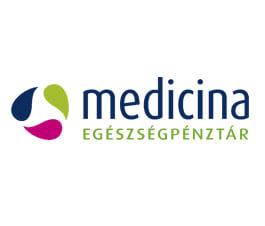 egeszsegpenztar_medicina