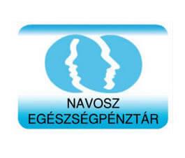 egeszsegpenztar_navosz