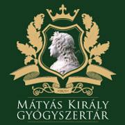 logo_matyas_gogyszertar2